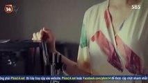 Bí Mật Sau Lưng Mẹ Tập 11 - HTV2 Lồng Tiếng - Phim Bi Mat Sau Lung Me Tap 12 - Phim Bi Mat Sau Lung Me Tap 11