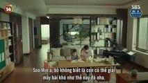 Bí Mật Sau Lưng Mẹ Tập 17 - HTV2 Lồng Tiếng - Phim Bi Mat Sau Lung Me Tap 18 - Phim Bi Mat Sau Lung Me Tap 17