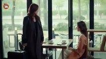 Bí Mật Sau Lưng Mẹ Tập 19 - HTV2 Lồng Tiếng - Phim Bi Mat Sau Lung Me Tap 20 - Phim Bi Mat Sau Lung Me Tap 19