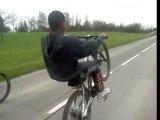 moi en vélo tkt