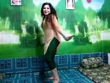 Ali Shah 007 New Show Video | Ali Shah 007 NEw HD Video