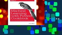 Download The Python Workbook A Brief Introduction with
