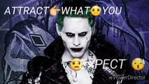 top joker motivation quotes life changing quotes joker