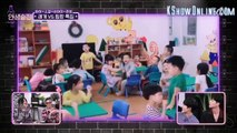 iKON Life Bar Episode 89 ENG SUB 180920