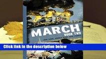 R.E.A.D March: Book Two (March, #2) D.O.W.N.L.O.A.D