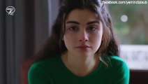The Promise - Yemin 7 Part 1 of 2 English Subtitles - video