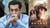 Bharat Day 10 Box Office Collection: Salman Khan | Katrina Kaif | Disha Patani | FilmiBeat