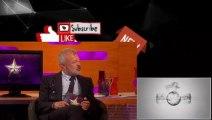 The Graham Norton Show - S25E11 - Madonna, Ian McKellen, Danny Boyle, Lily James, Himesh Patel, Sheryl Crow - Jun 14, 2019    The Graham Norton Show (06/14/2019)