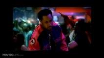 Get Rich or Die Tryin' Movie (2005)