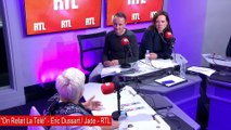"""EXCLU - Mimie Mathy : ses révélations sur son salaire dans """"Joséphine, ange gardien"""""""