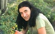 """Murat Kekilli'den yıllar sonra gelen """"Bu Akşam Ölürüm"""" itirafı: Korktum"""