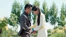 love test  | korean drama kiss scene | hindi mix korean drama