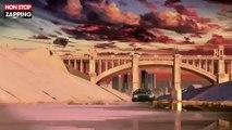 Fast and Furious : Le teaser du dessin animé sur Netflix dévoilé (Vidéo)