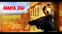 Ramta Jogi - Best Full Punjabi Movie - Latest Indian Romantic Movies