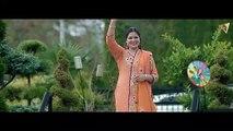 Hair (Full Video)  Karan Aujla   Deep Jandu I Latest Punjabi Songs 2019   Modren Music