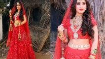 Top 10 Indian TV Serial Actresses Looks Beautiful Without Makeup (Part 1)