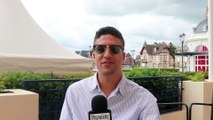 Mektoub My Love  : Shaïn Boumedine nous parle de son expérience avec Abdellatif Kechiche