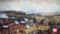 This Week in History: The Battle of Waterloo—Napoleon's Big Defeat
