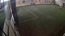 Equipe 1 Vs Equipe 2 - 15/06/19 15:28 - Orleans Ingré (LeFive) Soccer Park