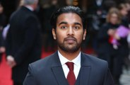 Himesh Patel is 'proud' of Yesterday character
