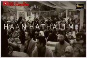 Broken Heart  Sad Shayari  New Poetry Whatsapp Status Video 2019 - Sakshyam Music