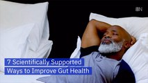 Gut Health Is Vital To Overall Health