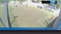 Faute de los ombre - C4E Team Vs los ombres de alvaro - 15/06/19 14:30 - ligue test
