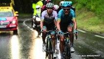 CYCLISME Jakob Fuglsang a-t-il déjà gagné le Critérium du Dauphiné ?