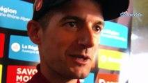 """Critérium du Dauphiné 2019 - Wout Poels : """"A gift for Chris Froome ..."""""""