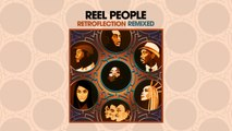 Reel People Ft. Sharlene Hector - Always There (Scott Diaz Funk Excursion)