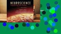 Full version  Neuroscience: Exploring the Brain Complete