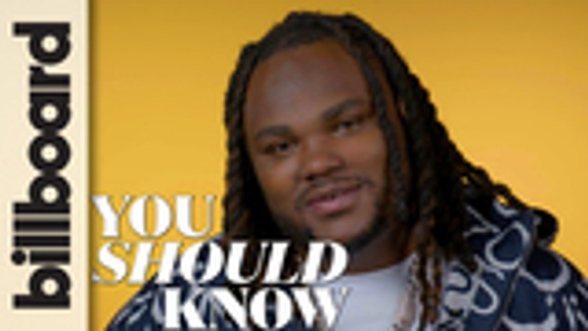 You Should Know: Tee Grizzley | Billboard