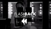 Flashback avec Camille Cottin - MOUCHE