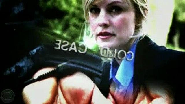 Cold Case Season 1 Episode 12 Glued