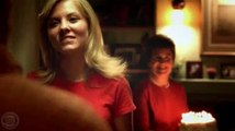 Cold Case S01E12 Glued - video dailymotion