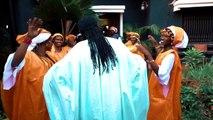 Didier Awadi - Ndaanane