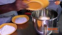 Arbrearecette.com: Cake au yaourt et cocota