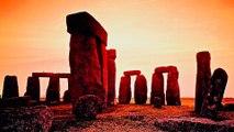 Mystery of Stonehenge - Who Built It? - Full Documentary