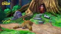 Bablu Dablu Cartoon in Hindi | Big Magic | Cartoons for Children | Hindi Kahaniya | Ep 50 | S4