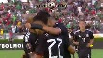 Golazo de Raúl Jimenez | Azteca Deportes