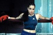 Girlfight Movie (2000) Michelle Rodriguez