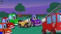 FLY | BRUM cartn | cartn mvie | Funny Animated cartn | Dessin Animé |만화 漫画