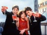 Gossip Movie (2000) James Marsden, Lena Headey, Norman Reedus, Kate Hudson.