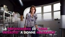 Ophélie Meunier maman : Son premier enfant est né !