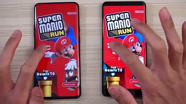 OnePlus_7_Pro_vs_Huawei_P30_Pro_-_Speed_Test