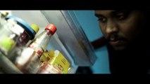 THE INSIDER - Short Film 2019 | ANOOP MOHAN | DREIMAN PICTURES