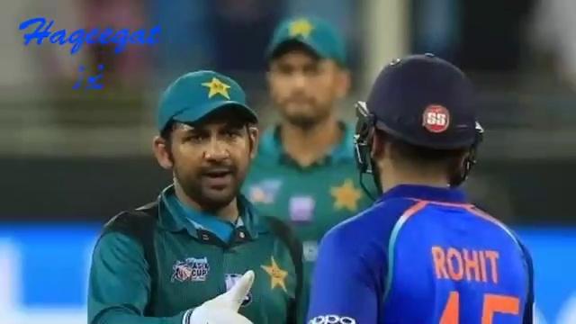 INDIA VS PAKISTAN WORLD CUP 2019 |  HIGHLIGHTS  | ind vs pak 2019