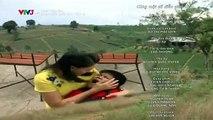 Đánh Cắp Giấc Mơ Tập 6 - Phim Việt Nam VTV3 - Phim Danh Cap Giac Mo Tap 7 - Phim Danh Cap Giac Mo Tap 6