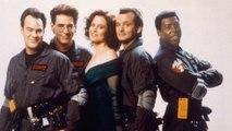 Sigourney Weaver fait son retour dans Ghostbusters!