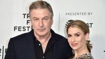Alec Baldwin préfère sa famille à Jennifer Garner